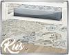 Rus: B&B area rug