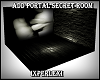 ADD PORTAL SECRET ROOM