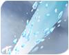 Ice | R Hand  Crystals