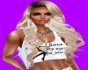 Hair Lucinda Frost Blond
