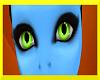 Ribbon Eyes (M/F)