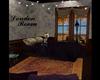 [SD] London Room