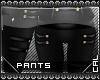[c] Eris Pants