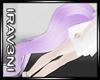 [R] Unicorn Tail Pansy