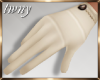 Vivien Vintage Gloves