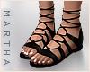 ( Beach Sandals )