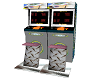 Arcade game 4