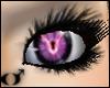 ][b][Geass Eyes m2