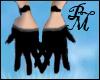 KH riku - gloves 2
