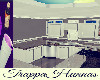 ,:Simple Apartment V2