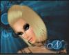 [Nitd] ALYCE Blonde