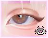 💌.Mochi Eyes.Brown!!