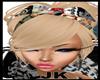 [JK] 0bey Blond taci