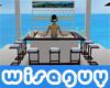 -WG- X-Stream Reef Bar