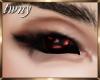 Madam Bathory Eyes