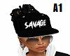 A1DesignSavageSnap