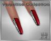 Valentina Nails