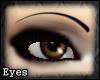 [TLZ] Brown Oct Eyes