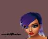 Shayana_PurpleHair7