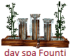 Day Spa Fountian