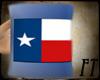!FT Texas Mug