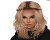 Katia blonde