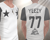 ..: Yeezy! 77
