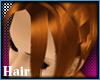 [BA] Chestnut Akinari