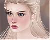 Rachel Blonde