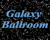 Galaxy Ballroom