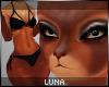 *L Mars' Fur F