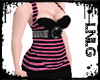 L:LG Outfit-PunkDiva1 P