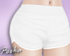 |  Shorts