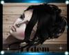 E/Shira Black Hair