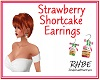 RHBE.ShortcakeEarrings