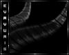 E . Enavuris Horns