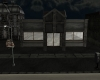 {R}Old Shop