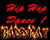 Hip Hop Dance 1