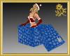 Christmas Dance Gift 03
