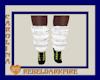(CR) Santas LilElf Boots