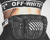 OFF-WHITE Pack