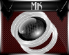 !Mk! Silver Sphere Aband