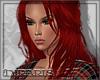Lianne red v3