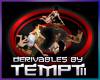 Derivable Big Float