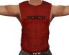 NV Jock Muscle Red