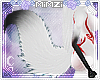 ☪»Ina I Tail 7.0