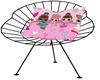 LOL chair