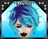 L; Xeth Hair 2