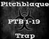 Pitchblaque -Trap-