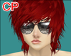 |CP| Red EMox